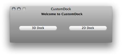 Download Custom Dock