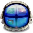 Download SpaceSuit