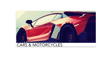 cars&motorcycles