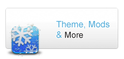 Themes | Mods