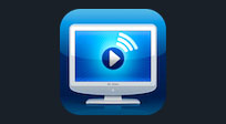 AirPlay enabled 3rd Party Apps