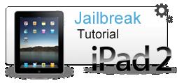 iPad 2 JB