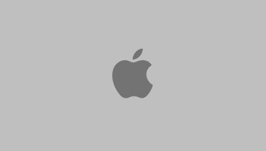 LogoApple