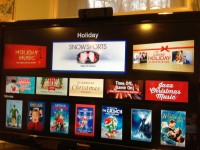 Apple-TV-holiday-apps