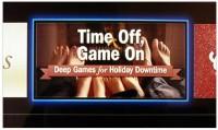 deep-games-apple-tv