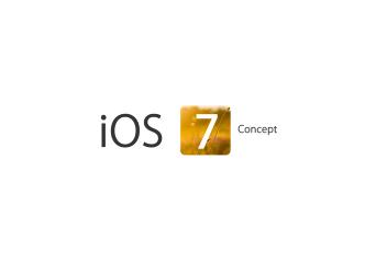 ios7concept
