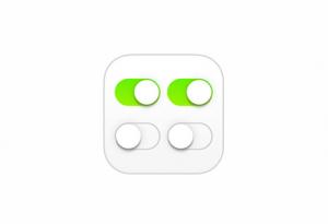 Apple_Control_Center_icon