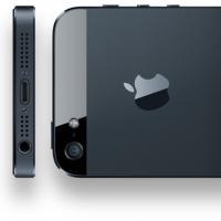 Camera Test : iPhone 5 vs iPhone 4s vs iPhone 4