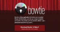 BowTie App [Mac]