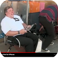 Steve Wozniak explains why He is waiting in a Line for the iPhone 4S