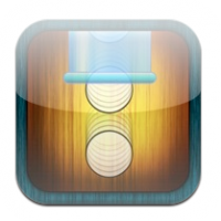 [iFree] Oh Balls for iPhone