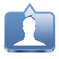 "Add Facebook App To Your Mac's Status Bar via ""FaceTab For Facebook"""