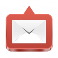 Add Gmail Mobile App To Your Mac's Status Bar via MailTab for Gmail