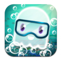 [iFree] Tiny JellyFish