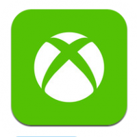 Microsoft Releases My Xbox LIVE for iPhone, iPad