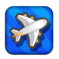 [iFree] Flight Control Free Today!