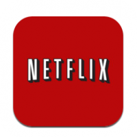Netflix Updates iOS App With New iPad UI & More