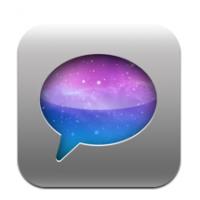 [iFree] TweetyPop - Twitter, Reimagined