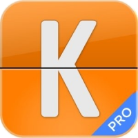Kayak Pro - Grab The Best Travel App For FREE