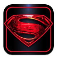 Warner Bros. Releases 'Man of Steel' Game for all iDevices