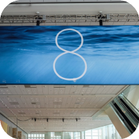 iOS 8 Will Be Unveiled At The WWDC 2014 Next Week! [Photos] [Confirmed]