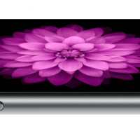 'iPhone 6' and 'iPhone 6 Plus'  [Gallery]