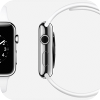 3 Cool Things Apple Didn't Tell us about The 'Apple Watch'