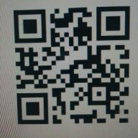 QR Reader for iPhone - Free QR Reader