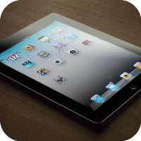 Apple Will Launch the iPad 3 on March 16th?