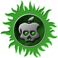 How To Jailbreak iPhone 4S (iOS 5.0 & 5.0.1) (Mac)