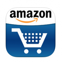 Amazon Updates iPhone App : Brings Image Recognition To Help You Shop and Search For Products Easily