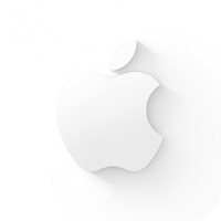 Apple Store Goes Down - As Apple gets ready to Open iPhone 6 and iPhone Plus Pre-orders