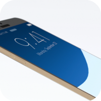 iPhone 6 will reportedly sport a larger screen and sapphire crystal display [Video]