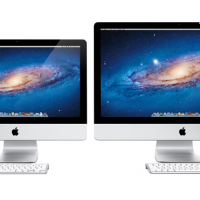 "Fox News : ""Get ready, because the iMacs are coming"
