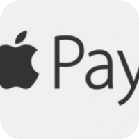 Everything you need to know about 'Apple Pay'