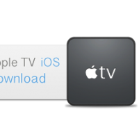 Where To Download Apple TV iOS Firmware Files