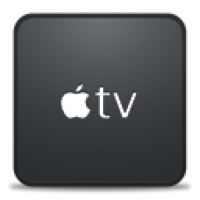 iOS Apps Running Full Screen on Apple TV with MobileX [Video]