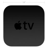 Hacker Working on running the iOS Apps on Apple TV