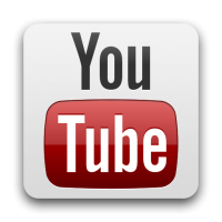 Official YouTube App Arrives On the iPad | Also gets updated for the iPhone 5