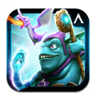 Arcane Legends [Free For Limited Time]