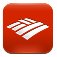 "Bank of America : Updates it's iOS App bringing ""Check deposits"", ""Alerts"" and Much More"