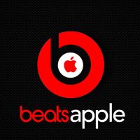Apple Officially Announces : Beats Acquisition