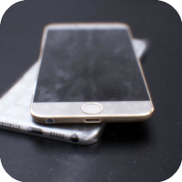 Photos of The iPhone 6 Leaked?  [update x 1 - Fake]