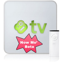 Boxee Beta Now Available For Apple Tv