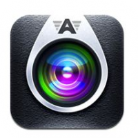 Camera Awesome : Update brings Instagram Integration