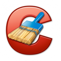 CCleaner - Is An Awesome FREE Alternative To CleanMyMac