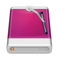 MacPaw Releases : CleanMyDrive - clean and eject external drives