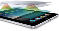 "Apple To Make Large Profits From ""iPad"""