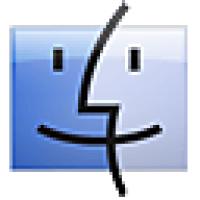 DiskAid Mac