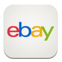Ebay App Updates Brings New Look and Feel, Shopping Cart, Easier Photo close & more